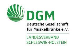 Logo DGM LV Schleswig Holstein cmyk 1170x780 1