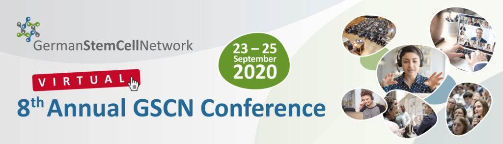 GSCN virtual Banner 2020